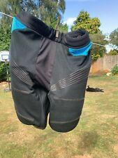 OBO Smartypants Goalkeeping shorts