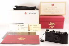 Leica 0 Series with Anastigmat 50mm f3.5 Vintage Rare   (3968)