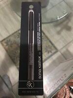 NEW SEALED Sonia Kashuk Longwear Eye Definer Pencil Dark Purple