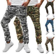 Pantalons pour homme taille XL