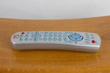 ATI 02D17 Remote Wonder PC/MAC RF Remote Control