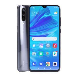 Xiaomi Mi 9 Lite 128GB Dual-Sim Onyx Grey Smartphone Kundenretoure wie neu