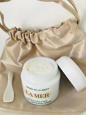 LA MER Crème de la Mer Moisturizing Cream 2 oz / 60 ml