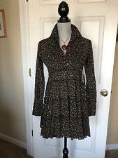 Denim and Supply Ralph Lauren Mini Dress Sz XS