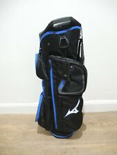 Mizuno Elite Golf Cart Bag - New with tags
