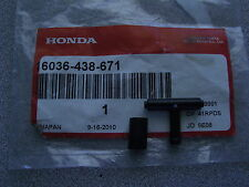 NOS Honda Three Way Joint Set 79-80 CB650 81-82 CB900 16036-438-671