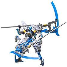 Kotobukiya FRAME ARMS #015 NSG-X2 HRESVELGR=ATER