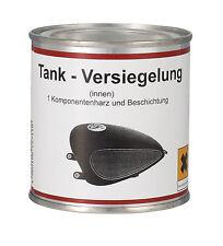 (eur79 96 /l) Tankversiegelung WAGNER 250 Ml