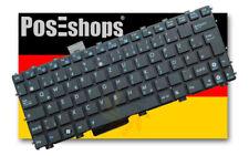 Orig. QWERTZ Tastatur ASUS Eee PC EEEPC R011PX R051BX R051PX Series Schwarz NEU