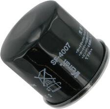 Vesrah Oil Filter Kawasaki KFX700 VN1500J/R KVF750 4x4i Honda GL1800HPN SF-4007