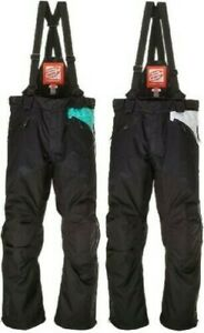 Arctiva 2020 Women's LAT48 Insulated Snow Bibs All Colors & Sizes