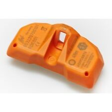 Huf RDE001 Sensore Tpms