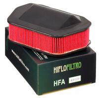 HIFLO Air Filter/Cleaner - ALL Yamaha V-Star XVS 950 VStar models