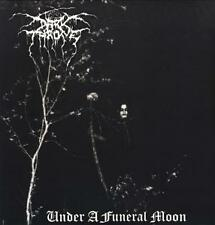 Darkthrone - Under A Funeral Moon [Vinyl LP] - NEU