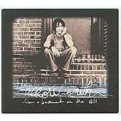 Elliott Smith - From a Basement on the Hill (2004) Digipack CD