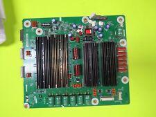 Samsung PN51F8500A TV X-Main Board LJ41-10340A / LJ92-01967A (Television Part)