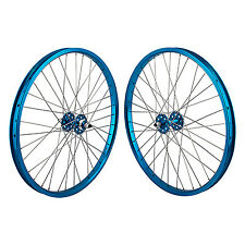 """SE BIKES SPEEDSTER 29/"""" x 2.10/"""" RED//TANWALL BICYCLE TIRE"""