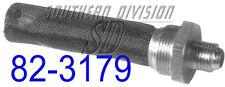 82-3179 F3179 unit 650 500 & pre unit triumph OIL TANK FILTER SCREEN 1938-70