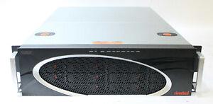Riverbed Steelhead 5050 Series Application Accelerator SHA-05050-H Licensed