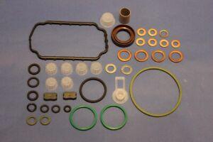 Mazda Bongo Diesel Injection Pump Seal Kit 2.5 Turbo Diesel - 2.5TD