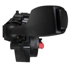 Dimmer Switch-Wagon Wells SW8993