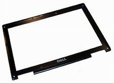 Dell Display Front Cover / Deckel. Latitude D420 D430. Bezel für Dell D430