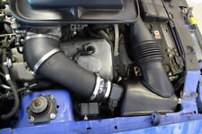 Jlt Rai2 Fmm 0304 Ram Air Intake With Shaker Hook Up For 03 04 Ford Mustang Mach 1 Fits Mustang