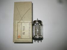 Röhre Telefunken EL153
