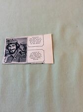 m5-1 ephemera 1943 ww2 picture malta george crowe irish pilot