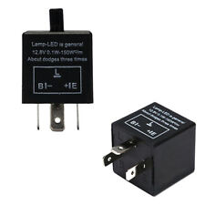 Mechanical Indicator Relay Jmp 12V 2 Pin