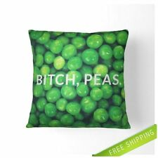 Home Office/Study Novelty Decorative Cushion Covers