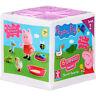 Peppa Pig Secret Surprise Pets & Pals 6 Surprise Figure Pack (Wave 2)