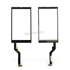 Black Touch Screen Digitizer Glass Replacement For HTC Desire 626 D626w
