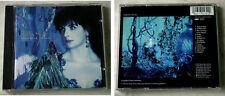 ENYA - Shepherd Moons .. 1991 Warner-CD TOP