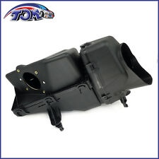 BRAND NEW AIR CLEANER FILTER BOX ASSEMBLY HOUSING FOR NISSAN ALTIMA QUEST MAXIMA