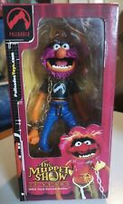 New Palisades Muppets Animal. 2003 tour edition exclusive  very rare