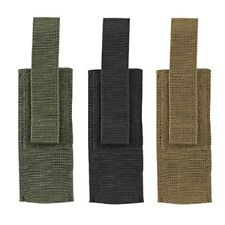 Voodoo Tactical 15-0080 High Quality EMT Shears Holster Molle Vest Attachment
