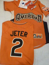 Derek Jeter All-Star Game MLB Fan Apparel   Souvenirs  3df81fb612b