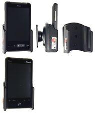 Brodit KFZ Halter 511142 passiv mit Kugelgelenk für HTC Gratia / HD mini