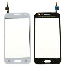 Touch Screen Digitizer For Samsung Galaxy Core Prime G360F/H/G/P Prevail G3608