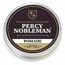 Pomade by Percy Nobleman (100ml)