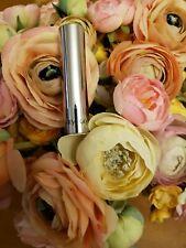 Mary Kay True Dimensions Lipstick--Color Me Coral *NO BOX*