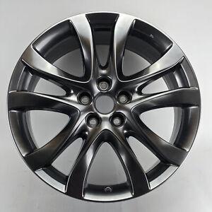 """Mazda6 Mazda 6 (2017 on) 19"""" Alloy Rim Wheel Genuine 9965-20-7590-CN"""