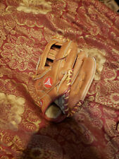 Regent Magnum II 03550 RH Throw Baseball glove