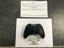 Wordene Modz - Black Out 5000+ Modded Xbox One Controller - w/SHEET GENTLY USED!