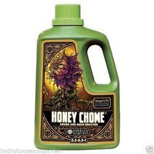 Emerald Harvest - Honey Chome - Aroma & Resin Enricher Intensified Flavor Quart