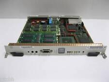 3AL34732AA Alcatel 1641 EQUIPMENT CONTROLLER SMEC