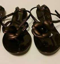 SANDALS - CHUNS FASHION Lot Of 3 for $12