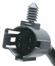 Oxygen Sensor Standard SG229