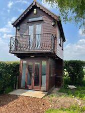 Treehouse Garden Summerhouse